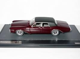 Прикрепленное изображение: Duesenberg Model D Exner-Ghia 1966 018.JPG