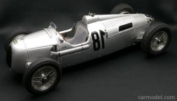 Прикрепленное изображение: AUTO UNION - TYPE C N 18 EIFEL RACE 1936 BERND ROSEMEYER.jpg
