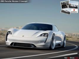 Прикрепленное изображение: Porsche-Mission_E_Concept-2015-hd.jpg