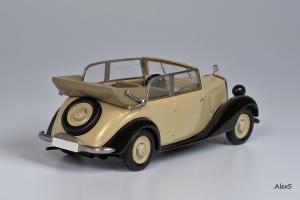 Прикрепленное изображение: Mercedes-Benz W136 1937 170 V Cabriolet B Кузнецов 009 2.jpg