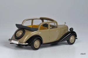 Прикрепленное изображение: Mercedes-Benz W136 1937 170 V Cabrio-Limousine 4-Turen Кузнецов 006 2.jpg
