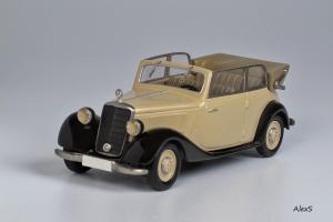 Прикрепленное изображение: Mercedes-Benz W136 1937 170 V Cabriolet B Кузнецов 009 1.jpg