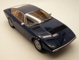 Прикрепленное изображение: tm_Maserati-Khamsin2.jpg