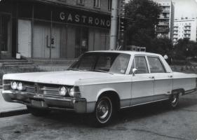 Прикрепленное изображение: Chrysler New Yorker.jpg