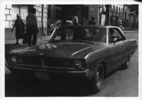 Прикрепленное изображение: Dodge Dart 1970.jpg
