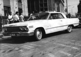Прикрепленное изображение: Chevrolet Impala.jpg