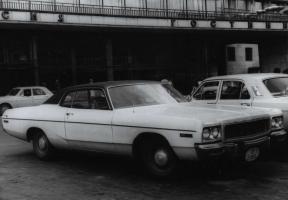 Прикрепленное изображение: Dodge Polara.jpg