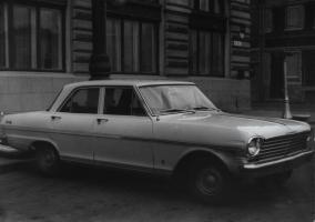 Прикрепленное изображение: Chevrolet Nova.jpg
