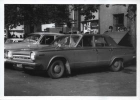 Прикрепленное изображение: Dodge Dart 1963.jpg
