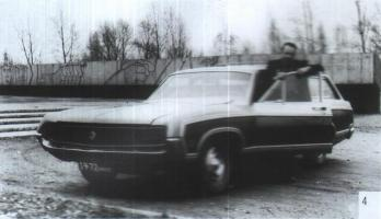 Прикрепленное изображение: Ford Torino Country Squire.jpg