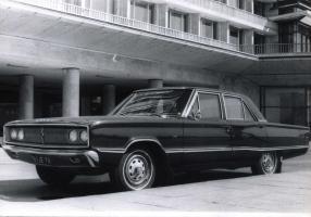 Прикрепленное изображение: Dodge Coronet.jpg