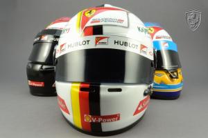Прикрепленное изображение: helmet_sebastian_2015 (12).png
