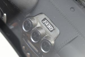 Прикрепленное изображение: F430_bbr (42).jpg