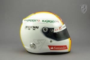 Прикрепленное изображение: helmet_sebastian_2015 (6).png