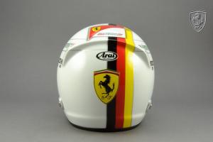 Прикрепленное изображение: helmet_sebastian_2015 (4).png