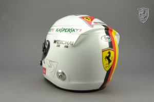 Прикрепленное изображение: helmet_sebastian_2015 (3).png