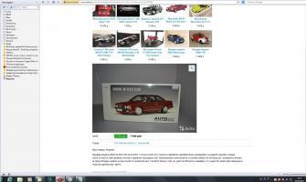Прикрепленное изображение: 8-908-513-18-19 BMW 635.jpg