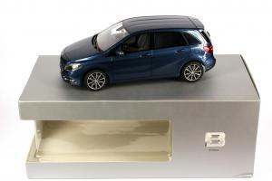 Прикрепленное изображение: 1zu18_Mercedes-Benz_B-Klasse_W246_lotus-blau-met_MB_Norev_B66961410_22609_12.JPG