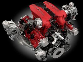 Прикрепленное изображение: 488-GTB-motor.jpg