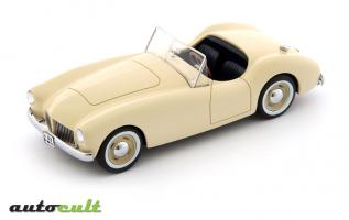 Прикрепленное изображение: 1948 Glasspar-G2 Autocult.jpg