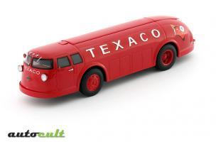 Прикрепленное изображение: 1934 Diamond-T-Doodlebug Autocult.jpg
