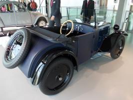 Прикрепленное изображение: DKW F1 Cabriolet 1931-1.jpg
