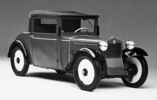 Прикрепленное изображение: 1931 DKW Typ F1.jpg