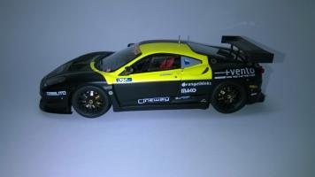 Моя конюшня Ferrari - Страница 4 Post-9547-0-05833700-1442951154_thumb