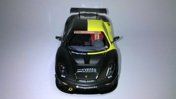 Моя конюшня Ferrari - Страница 4 Post-9547-0-06068700-1442951222_thumb