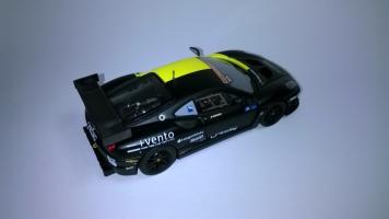 Моя конюшня Ferrari - Страница 4 Post-9547-0-12106100-1442951086_thumb