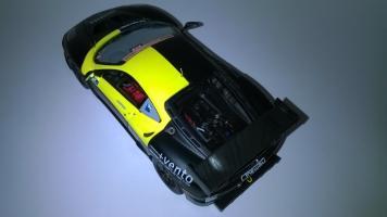 Моя конюшня Ferrari - Страница 4 Post-9547-0-17103100-1442951102_thumb