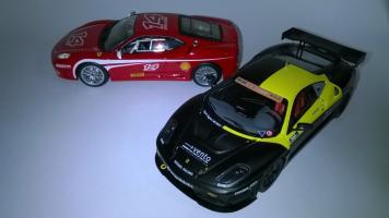 Моя конюшня Ferrari - Страница 4 Post-9547-0-20204200-1443038399_thumb