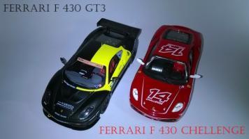 Моя конюшня Ferrari - Страница 4 Post-9547-0-23864200-1443038287_thumb