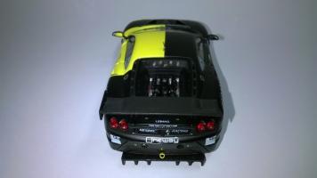 Моя конюшня Ferrari - Страница 4 Post-9547-0-50359000-1442951228_thumb