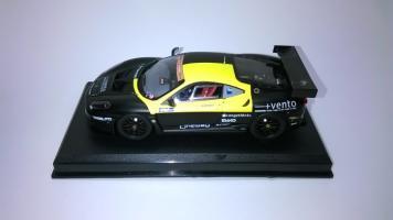 Моя конюшня Ferrari - Страница 4 Post-9547-0-54515300-1442951063_thumb