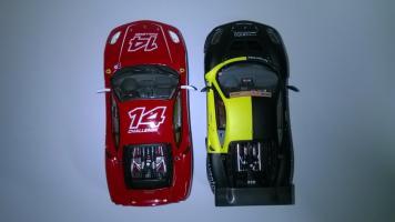 Моя конюшня Ferrari - Страница 4 Post-9547-0-56372800-1443038406_thumb