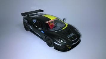 Моя конюшня Ferrari - Страница 4 Post-9547-0-58198600-1442951139_thumb