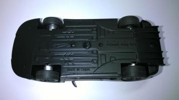 Моя конюшня Ferrari - Страница 4 Post-9547-0-62775800-1442951240_thumb