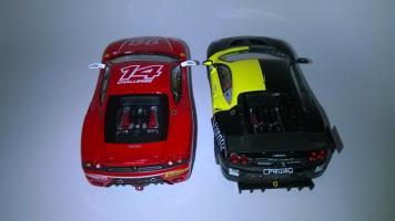 Моя конюшня Ferrari - Страница 4 Post-9547-0-69067200-1443038344_thumb
