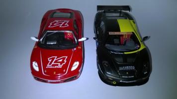 Моя конюшня Ferrari - Страница 4 Post-9547-0-97544100-1443038337_thumb