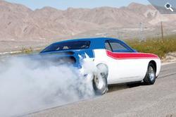 Прикрепленное изображение: !!!Dodge_Challenger_Super_Stock___tn_47aaca54e7002.jpg
