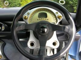 Прикрепленное изображение: 1280px-TVR_Tuscan_4.0_Speed_Six_-_Flickr_-_The_Car_Spy_(10).jpg