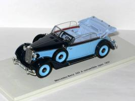 Прикрепленное изображение: Mercedes-Benz 320   1937 009-001.JPG