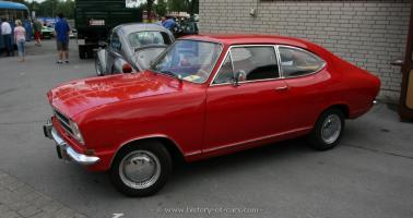 Прикрепленное изображение: 1971-kadett-b-coupe-013.jpg