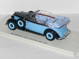 Прикрепленное изображение: Mercedes-Benz 320   1937 007.JPG
