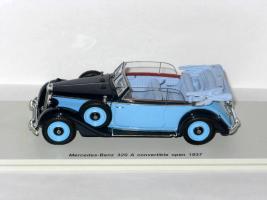Прикрепленное изображение: Mercedes-Benz 320   1937 008-001.JPG