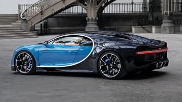 Прикрепленное изображение: bugatti-chiron-2016-7.jpg