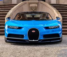 Прикрепленное изображение: BugattiChiron-13.jpg
