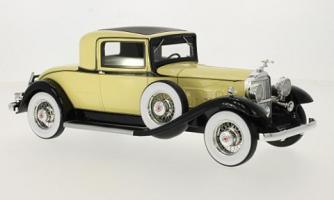 Прикрепленное изображение: 1932 Packard 902 coupe 1.jpg