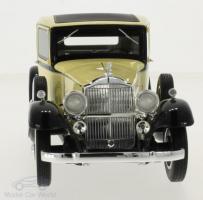 Прикрепленное изображение: 1932 Packard 902 coupe 2.jpg